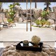 The Ritz-Carlton Mumbai