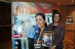 Latina Style Top 50