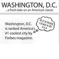 Washington-DC-deals