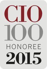 Cio100_honoree_2015